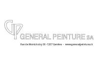 Logopeinture