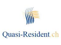 quasi_resident_redim