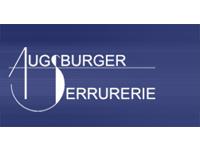 ser_auburg